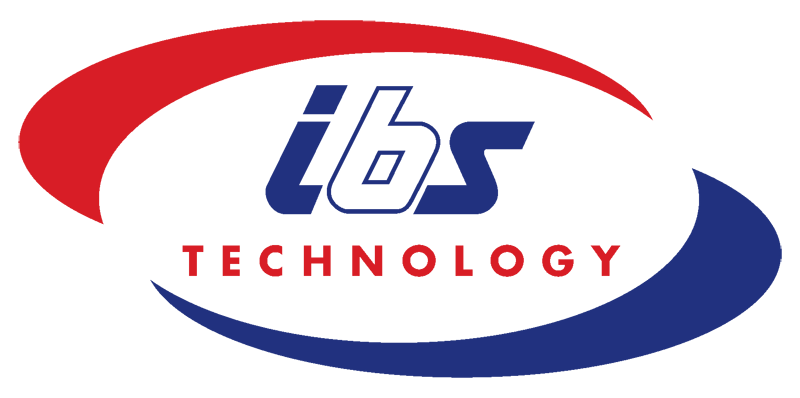 IBS Technology S.p.A